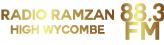 RadioRamzan High Wycombe 88.3FM